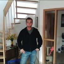 Profilbild von lsd2663