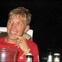 Profilbild von BunnyChecker27