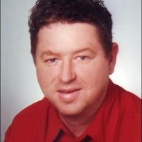 Profilbild von luckytrompeter