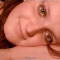 Profilbild von sweetgirli87