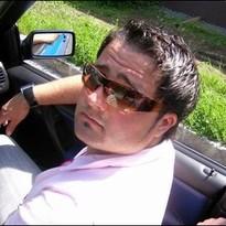 Profilbild von Borracho