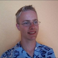 Profilbild von Simbakater