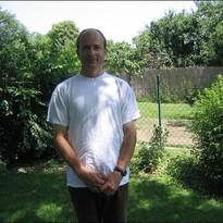 Profilbild von armindh33
