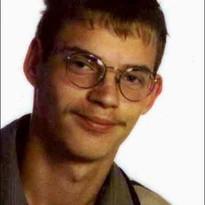 Profilbild von dav28