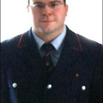 Profilbild von pcghost