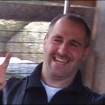 Profilbild von strich5