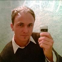 Profilbild von scoros