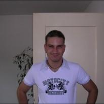 Profilbild von Wakahuna