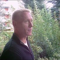 Profilbild von Piepmatz_