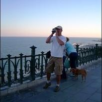 Profilbild von stefan72764