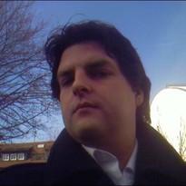 Profilbild von Kasabian_