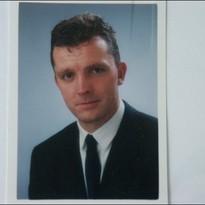 Profilbild von macguire
