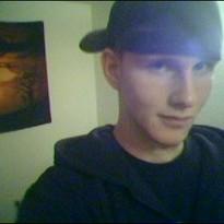 Profilbild von Loca_