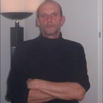 Profilbild von 1BIGDADDY1
