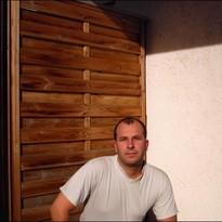 Profilbild von bommel1204