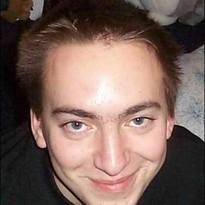 Profilbild von Michael01_