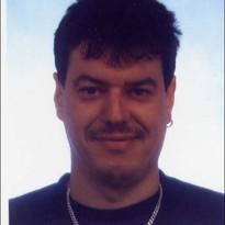 Profilbild von dietervmax