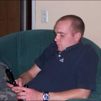 Profilbild von Soldat-M