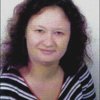 Profilbild von Bengel2109