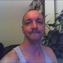 Profilbild von Deletemaster