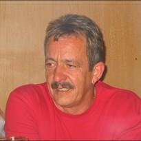 Profilbild von Werny55