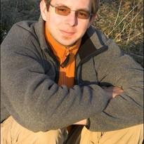 Profilbild von sucom