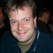 Profilbild von dieter821