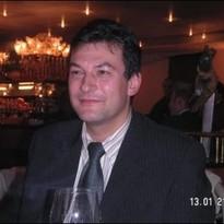 Profilbild von Groemaz