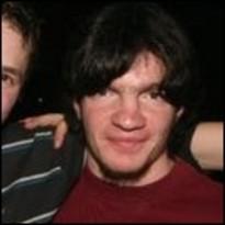 Profilbild von flonaldinho