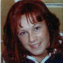 Profilbild von Lady-Lysann