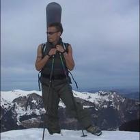 Profilbild von schlawiner73
