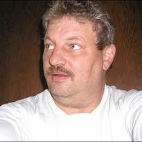 Profilbild von bayern101