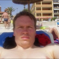 Profilbild von mike1999