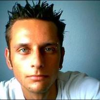 Profilbild von gitanes27