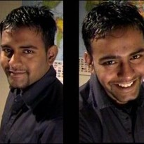 Profilbild von Joey79