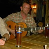 Profilbild von chrissu2006