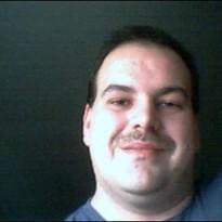 Profilbild von Denniboy
