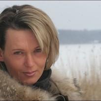 Profilbild von LunaChiara_