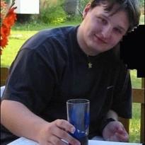 Profilbild von Saschko77