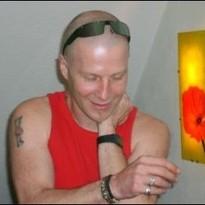 Profilbild von Eurus