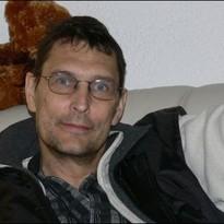 Profilbild von mic7