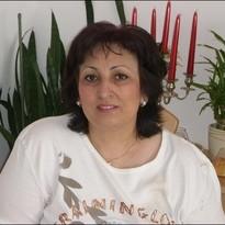 Profilbild von Marry28