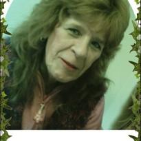 Profilbild von schmuseele