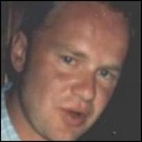 Profilbild von bluejack