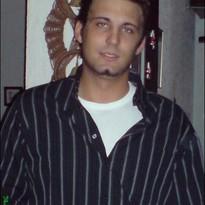 Profilbild von DjNeXuS