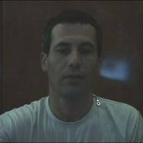 Profilbild von Dini03