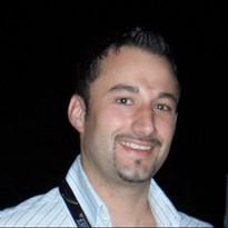Profilbild von Coffeeman25