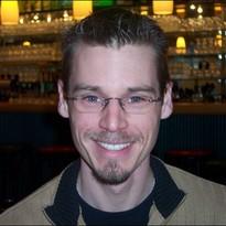 Profilbild von HorstSchlemmer