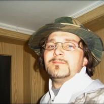 Profilbild von grizly73
