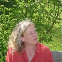 Profilbild von HilkeK_